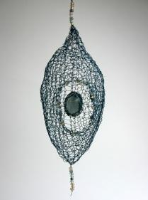 Reliquary Stone