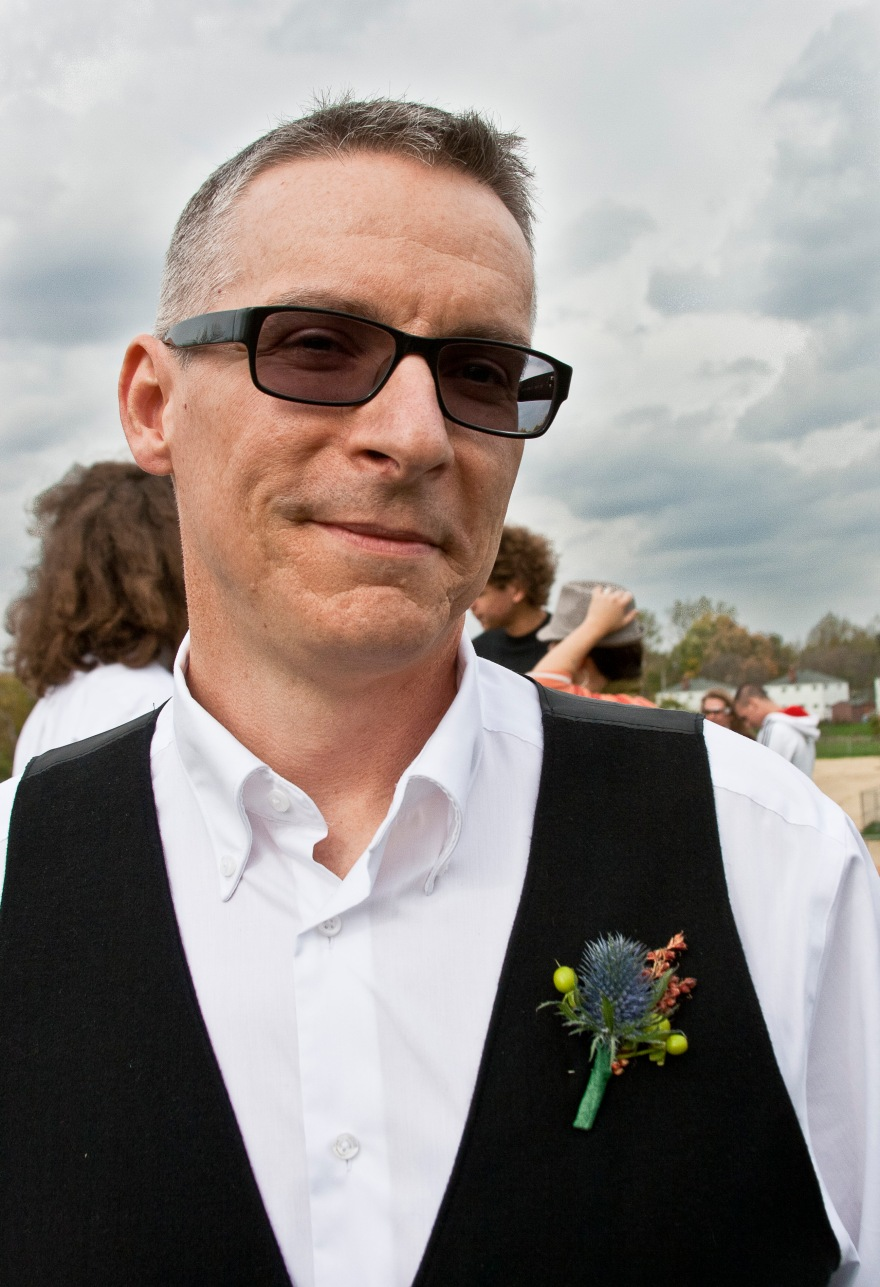 bob with thistle boutonniere.jpg